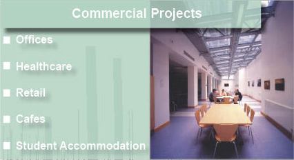 commercial_block